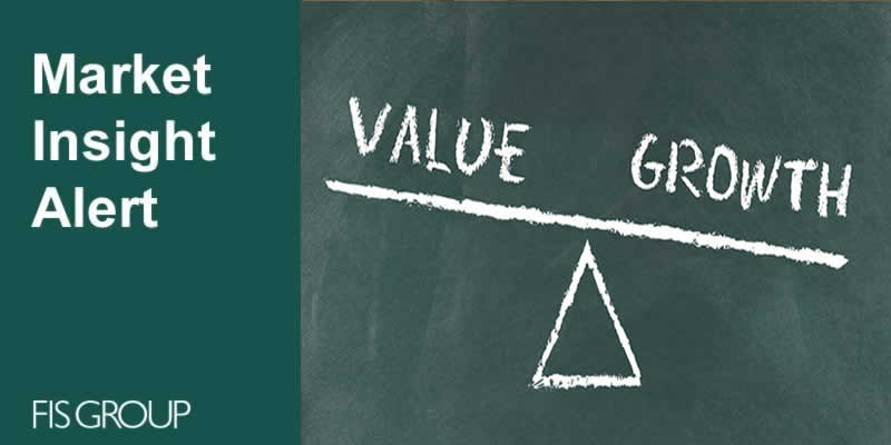 A Tale of Two Styles: Value and Growth – Part 3