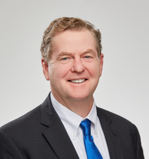 Cameron F. McLennan, CFA