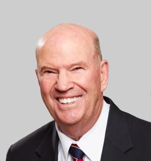 Fred Choate