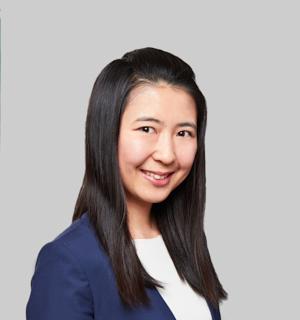 Tracy Cao, CFA