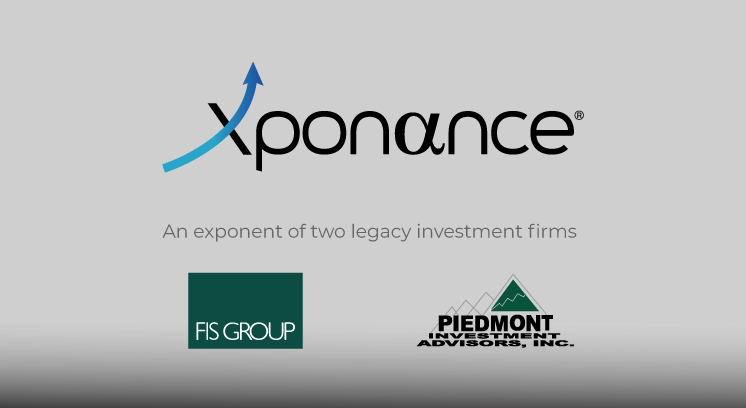 FIS Group Rebrands to Xponance®