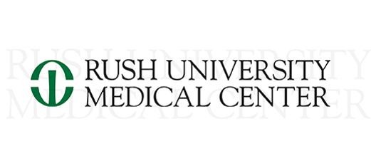 Rush University Medical Center Hires Xponance®